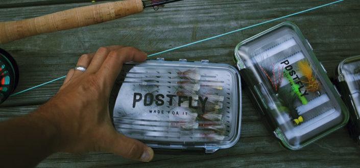 Postfly Review - Postfly Review